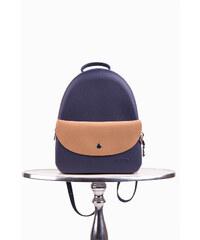 Justo kék hátizsák J-Pack Prussia Cuoio 9fd0ee6379