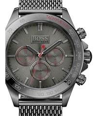 Pánské hodinky Hugo Boss 1513443 Ikon f841bd121d