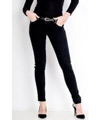 083e99142764 Dámske nohavice z obchodu Londonclub.sk