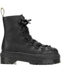 Dámske čižmy a členkové topánky z obchodu Farfetch.com - Glami.sk ad948c15104