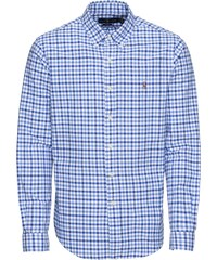 POLO RALPH LAUREN Košile modrá f27f16ec0ba