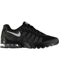 Nike Air Max Pánske tenisky z obchodu Outlandia.sk - Glami.sk 79df9bacd44