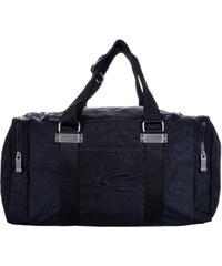 Tommy Hilfiger Cestovní taška TOMMY JEANS TAPE LOGO DUFFLE - Glami.cz 20739d7a4a4