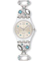 Swatch Menthol Tone LK292G b5416815f4