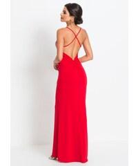 Dlouhé šaty pro všechny příležitosti  2ebf7a4579