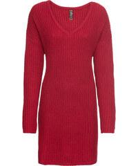 d53bba3d07 Borvörös Női ruházat | 980 termék egy helyen - Glami.hu