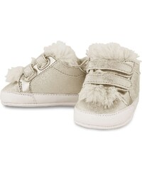 MAYORAL zlaté dětské oblečení a obuv - Glami.cz 3663c38404