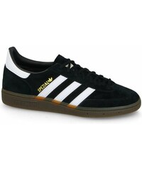 newest a57ef 2c779 adidas Originals Handball Spezial DB3021 férfi sneakers cipő