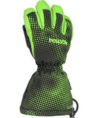 Dětské lyžařské rukavice Reusch Prime Race R-TEX XT palčáky - Glami.cz 1409ee7daf