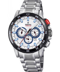 FESTINA Chrono Bike 20352 1 9f00de28c6