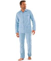 025f6bbc512c Blancheporte Klasické pyžamo