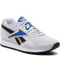Topánky Reebok - Rapide Mu CN7519 Grey Cobalt Glow fa23d9bc51