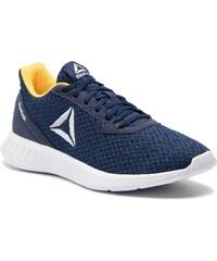 e5c73470288 Pantofi Reebok - Sawcut GTX 6.0 GORE-TEX CN2396 Navy Blue Green Grey ...