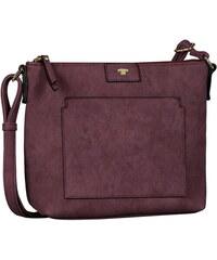 f91c5fc595 Ibolyaszínű Női táskák | 330 termék egy helyen - Glami.hu