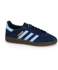 adidas Originals Handball Spezial BD7633 6711adcea9