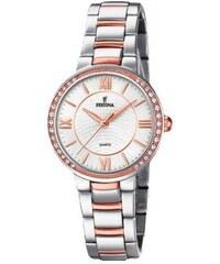 c686c086e Sivé Dámske hodinky z obchodu WatchDeLuxe.sk | 20 kúskov na jednom ...