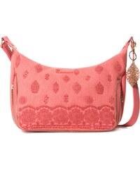 5e1a6564bf62 Desigual, Rózsaszínű Női táskák | 20 termék egy helyen - Glami.hu