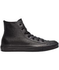 8e7f5ae82dfd Converse fekete unisex téli cipô Chuck Taylor All Star Hiker Boot Hi ...