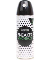 Bama Sneaker Protect impregnace Sneaker Protect d93074ba7fb