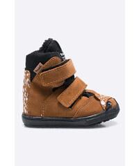 Mrugała - Gyerek cipő Mali Bambi 1ed6d88b90