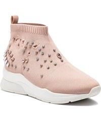52e7662be5 Sneakersy LIU JO - Karlie 15 B19011 TX022 Peach 31406