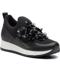 947f621726 Sneakersy LIU JO - Gigi 03 B19021 TX033 Black 22222