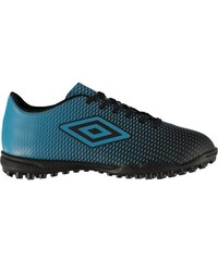 3b7b2a440ebc1 Umbro Aurora II Junior Boys Astro Turf Football Boots