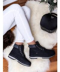 2b1db57159 Leárazott Női cipők ModaNoemi.hu üzletből | 40 termék egy helyen ...