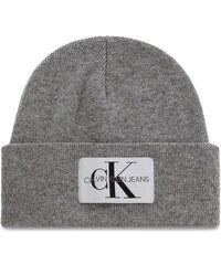 Dámský kulich Calvin Klein Pop color grey - Glami.cz b53e9e1f31