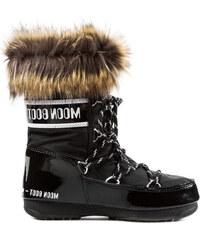 8a82a4f1492 Dámské boty z obchodu Ski-Max.cz - Glami.cz