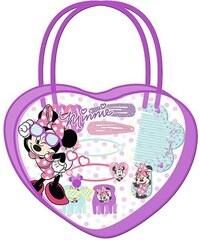 Disney Minnie egér haj kiegészítő szett 8b2b463a42