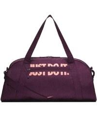 Nike TECH TOTE - Gyerek táska - Glami.hu 9a603a334a