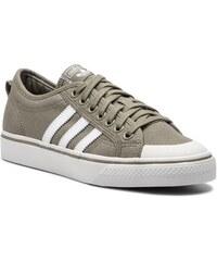 abb29d74f3 Adidas, Zöld Férfi cipők | 140 termék egy helyen - Glami.hu