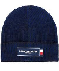 Pánske čiapky Tommy Hilfiger  30b453fb0e7