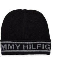 Pánske čiapky Tommy Hilfiger  91e22c4bfc3