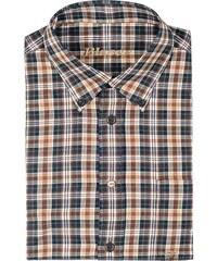 Blaser Twill Classic - košile pánská 659a70a530