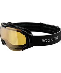Lyžařské brýle Bogner Just B Polarized Black 722c4161e2e
