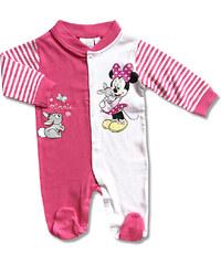 7697bb261fd6 Cactus Clone Dievčenské letné šaty pre bábätká - MINNIE