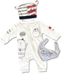 a5d06c1e4d3d Kolekcia Tongs baby Detské oblečenie a obuv z obchodu Milinko ...