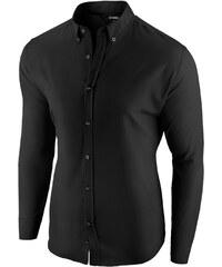 Fekete Férfi ruházat Brandswebshop.hu üzletből - Glami.hu f27de649cd
