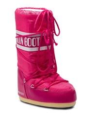 Moon Boot Nylon 14004400062 c5485c0963