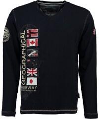 Pánské tričko Geographical Norway model Jerabati b20953a209