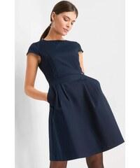 465d28a0edc ORSAY Šaty s áčkovou sukní
