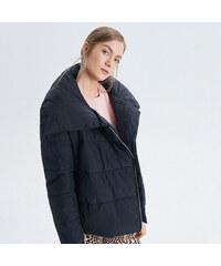 7396012271 Női dzsekik és kabátok Cropp.com üzletből | 50 termék egy helyen ...