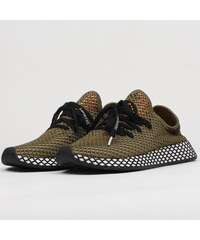 adidas Originals Deerupt Runner rawkha   cblack   easora c55bdd2a3f
