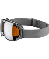 Lyžařské brýle Bogner Just B Silver fe3a4cc74bc