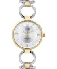 3ba5df95776 Elegantní dámské hodinky z obchodu eVterinka.cz - Glami.cz
