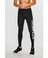 a8db340dfd Calvin Klein Jeans Tepláky Vrchné oblečenie INSTITUTIONAL SIDE LOGO ...