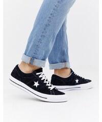 Converse pánské oblečení a obuv tipy na dárky se slevou 40 % a více ... b836e66866