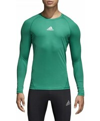 00db8eb674 Kollekciók Adidas Zöld Top4Football.hu üzletből - Glami.hu